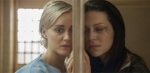 Saturday Spoilers N.273 : Orange is the New Black, Homeland...